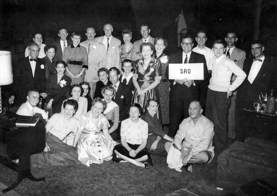 1952Skylark