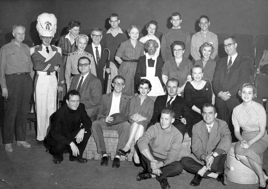 1958TheMaleAnimal