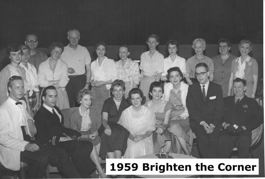 1959-Brighten-the-Corner-cast-photo