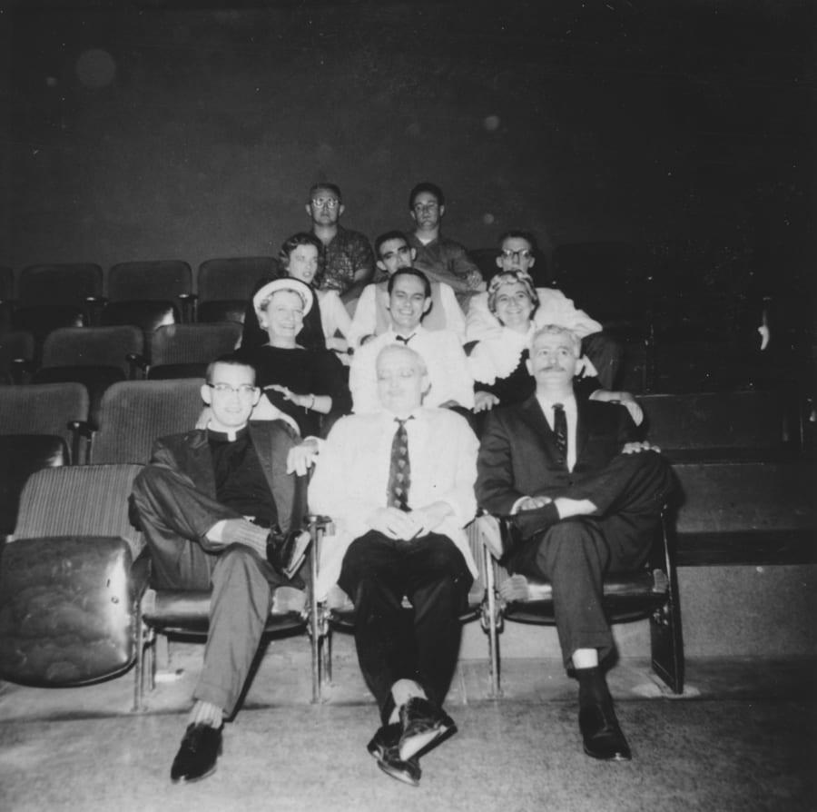 1959OutwardBound