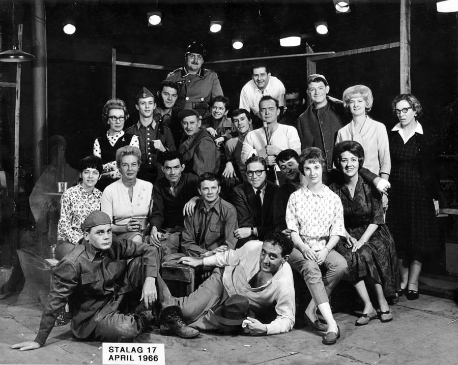 1966-Stalag17