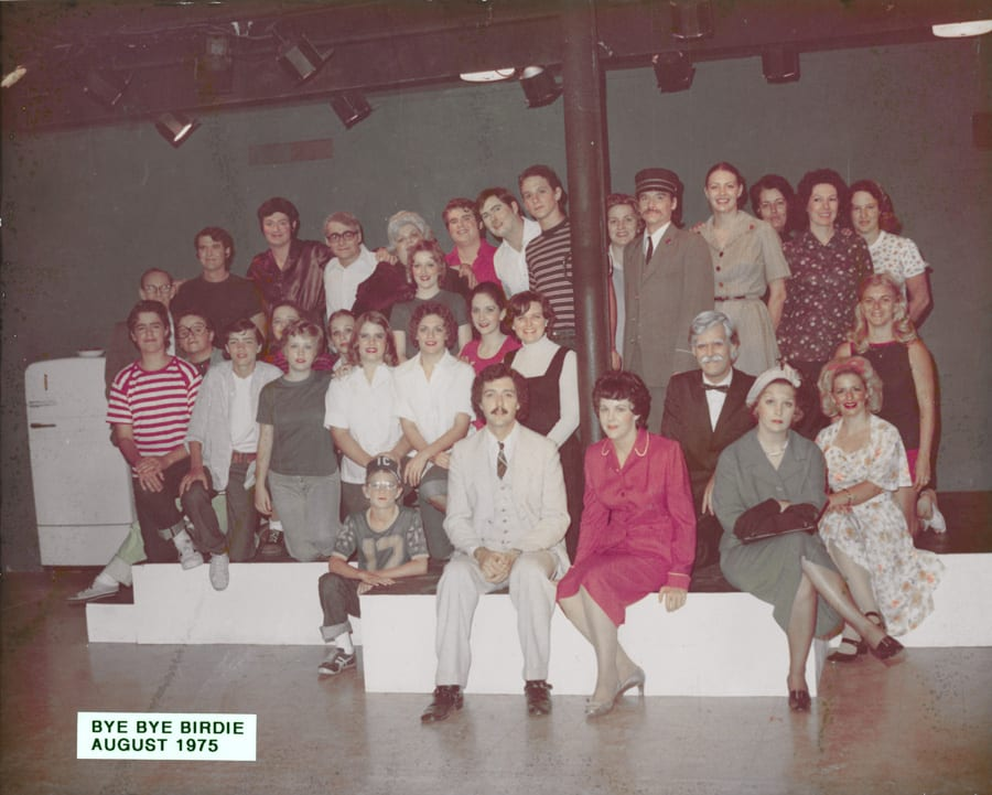 1975-ByeByeBirdie