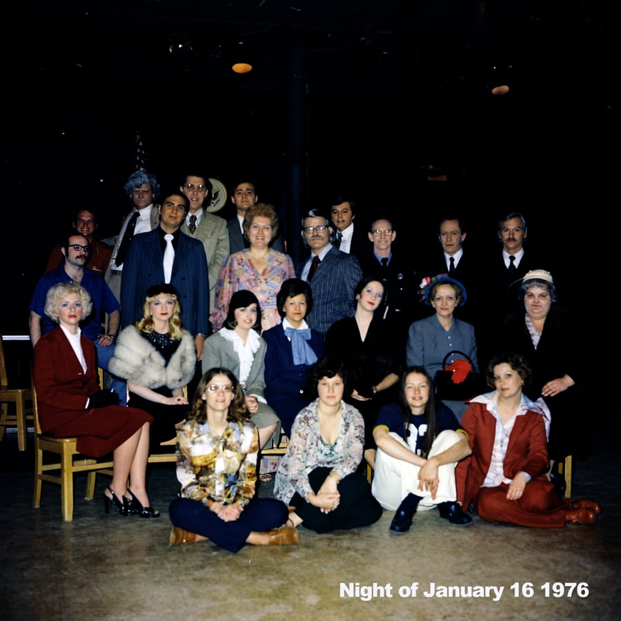 1976-Night-of-January-16-photo