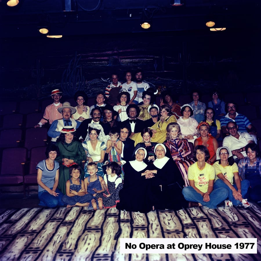1977-No-opera-at-Oprey-House-photo