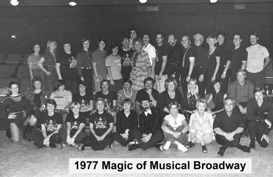 1977-Oct-Magic-of-Musical-Broadway