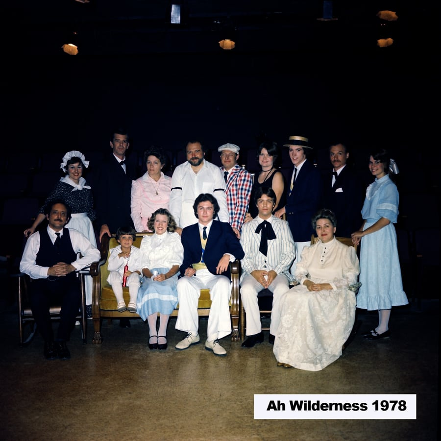 1978-Ah-Wilderness-photo