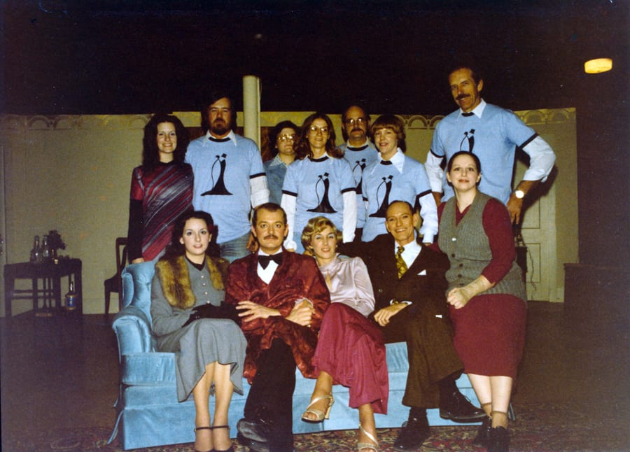 1978PrivateLives