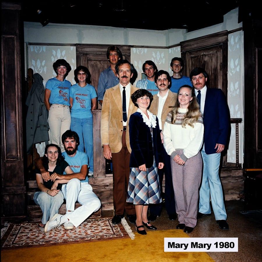 1980-Mary-Mary-photo