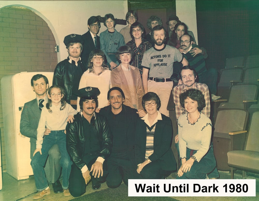 1980-Wait-Until-Dark-cast-photo