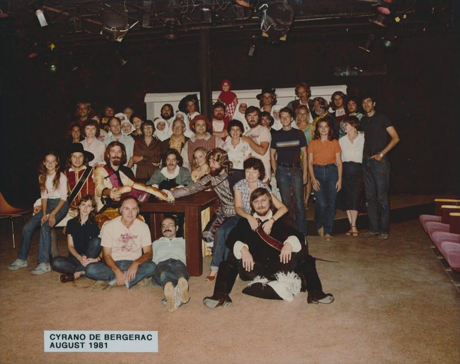 1981-CyranoDeBergerac