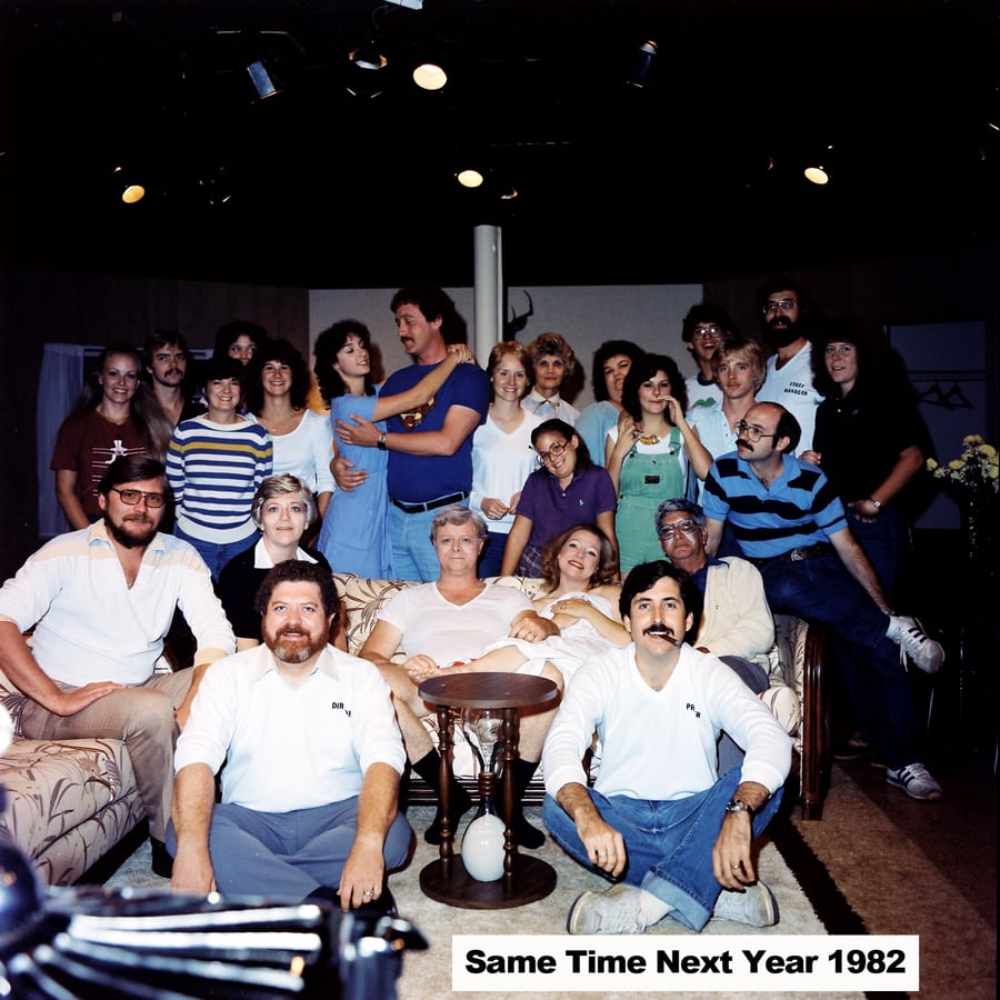 1982-Same-Time-Next-Year-photo