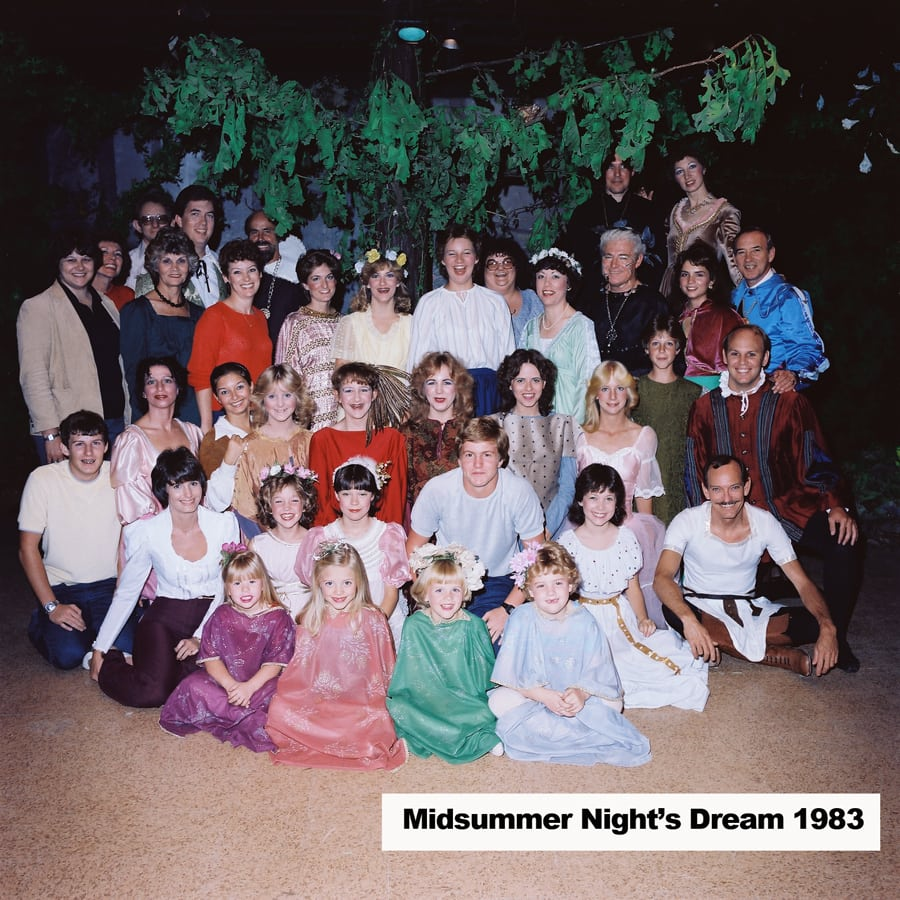 1983-Midsummer-Nights-Dream-photo