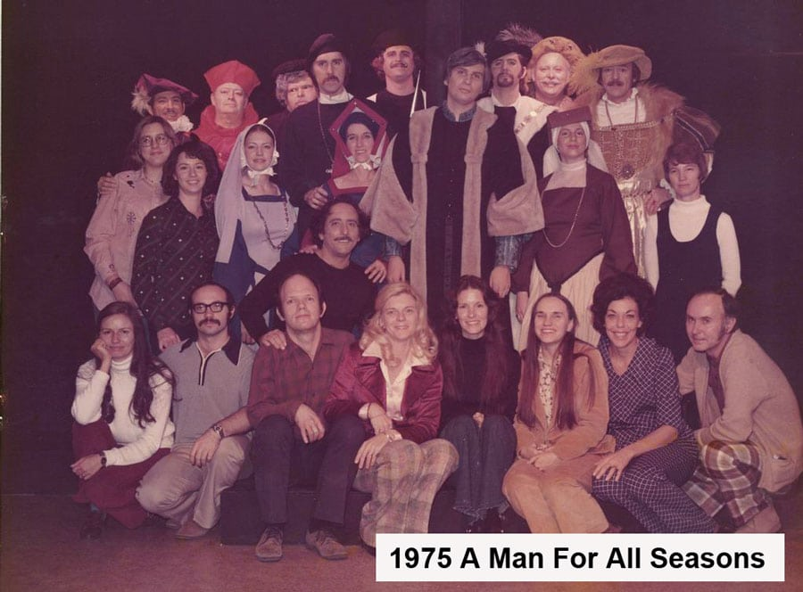 Man-For-All-Seasons-revised-1975