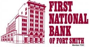 FNB FDIC C Logo Stack