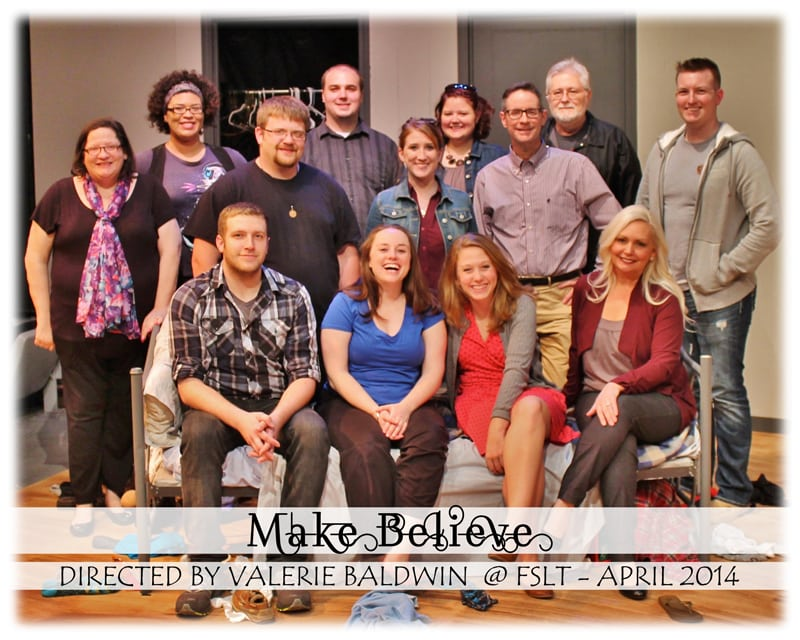 make-believe-cast-photo